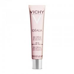 Vichy idealia bb crème 40ml