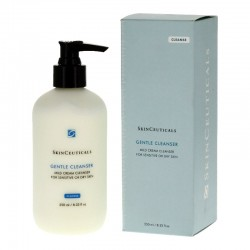 Skinceuticals cleanse gentle cleanser 250ml