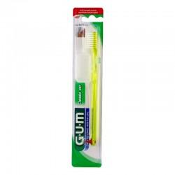 Gum brosse à dents classic 407 souple