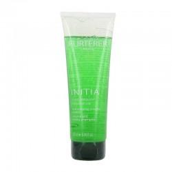 René furterer shampooing initia volume vitalité 250 ml