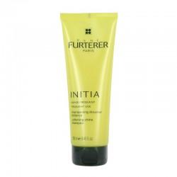 Rene furterer initia shampooing douceur brillance 250ml