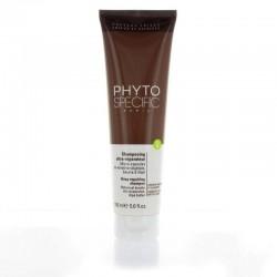 Phytospecific shampooing hydratation riche 150 ml