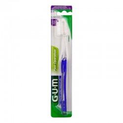 Gum brosse à dents post-opération