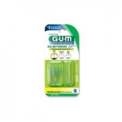 Gum brossette interdentaire proxabrush classic