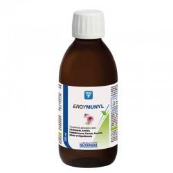 Nutergia ergymunyl solution buvable 250 ml