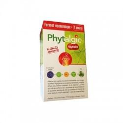Phytalgic format économique 90 capsules