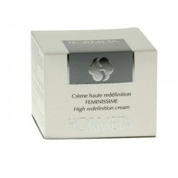 Hormeta crème haute redéfinition féminissime 50 ml