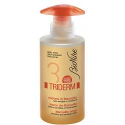 Bionike triderm savon de marseille liquide 250 ml