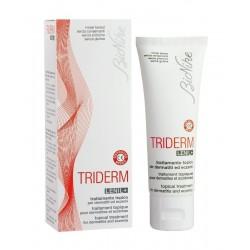 Bionike triderm lenil + traitement topique 50 ml