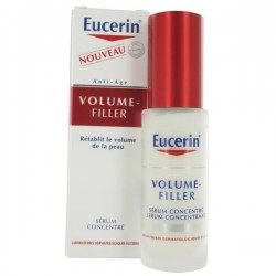 Eucerin volume filler sérum concentré 30ml