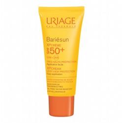Uriage bariésun xp crème spf50+ 40 ml