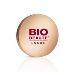 Bb crème compacte perfectrice spf 20 teinte medium 9g