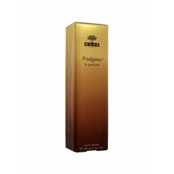 Nuxe prodigieux le parfum 100 ml