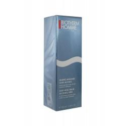 Biotherm homme baume apaisant sans alcool après-rasage peau sèche 100 ml