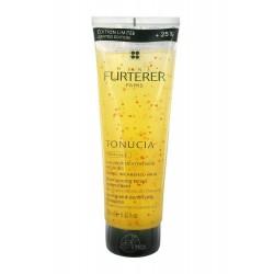 Furterer tonucia anti-âge shampooing tonus redensifiant 250 ml edition limitée