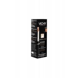 Vichy dermablend n°45 stick correcteur 4.5g