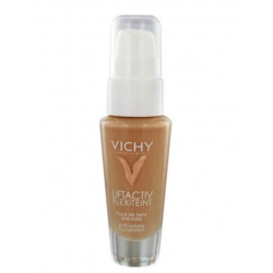 Vichy liftactiv flexilift n°25 teint 30 ml