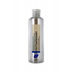 Phyto phytoapaisant shampooing traitant apaisant cuir chevelu irrité 200 ml