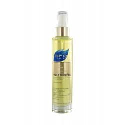 Phyto huile suprême soin riche disciplinant 100 ml