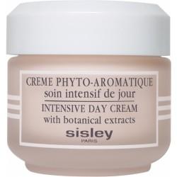 Sisley phyto jour crème phyto-aromatique 50 ml