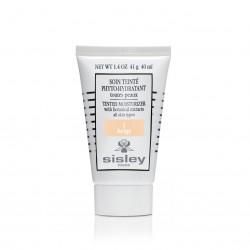 Sisley soin teinté phyto hydratant 1 beige