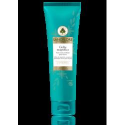 Sanoflore magnifica gelée nettoyante purifiante peau neuve 125ml