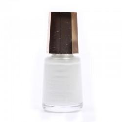Mavala vernis à ongle mini 49 white 5ml
