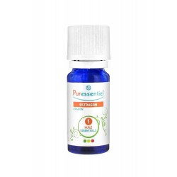 Puressentiel huile essentielle estragon 5ml