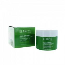 Elancyl cellu slim nuit 250 ml