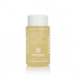 Sisley lotion aux résines tropicales 125ml