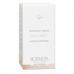 Hormeta serum douceur apaisant 30 ml