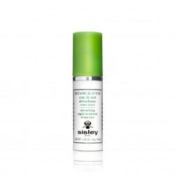 Sisley botanical d-tox cure de nuit détoxifiante 30ml