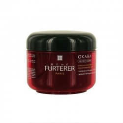 Rene Furterer okara pc masque 200ml
