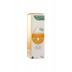 Phytosun arôms huile végétale calophylle 30ml