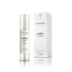 Casmara purifying sérum oxygénant 50ml