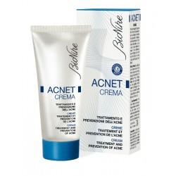 BioNike Acteen acnet crème 30ml