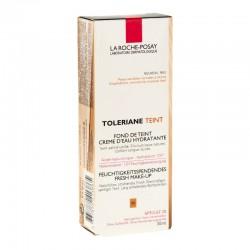 Toleriane teint fdt cr d'eau hydrat 03