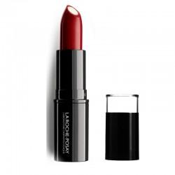 La roche posay novalip rouge à lèvre 191 pur rouge 4ml
