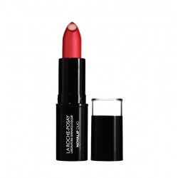 Novalip rouge à lèvres 035 rose fruité 4ml