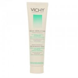 Vichy xxx hyg depil cr depil 150ml nsfp