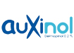 Auxinol