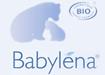 Babylena