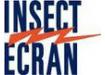 Insect-ecran