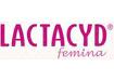 Lactacyd-femina