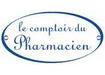 Le-comptoir-du-pharmacie