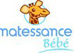 Natessance-bebe
