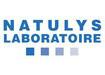 Natulys-laboratoire