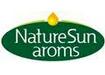 Natur-sun-aroms