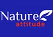 NATURE ATTITUDE