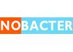 No-bacter